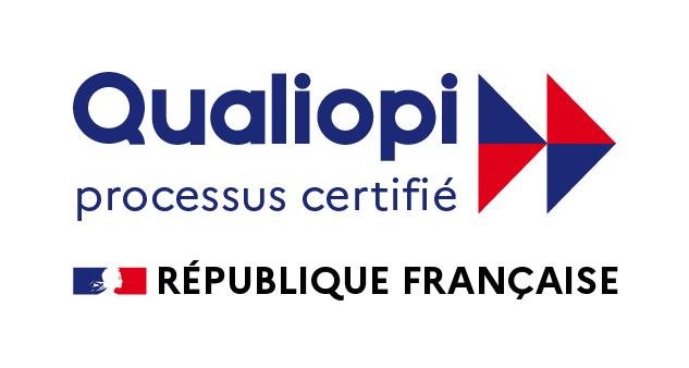 Hygiacare Conseil est certifié Qualiopi - Juin 2021